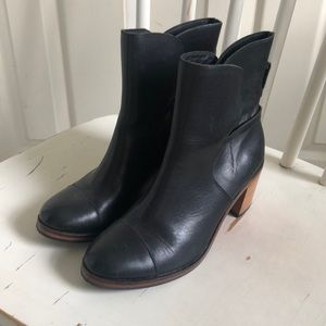 Wolverine 1000Mile Womens Boots